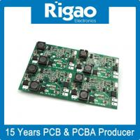 Wholesale One Stop Pcb Assembly Service from china suppliers
