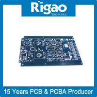 Buy cheap PCBA Smart Board Pcb With Technical Assistance from wholesalers