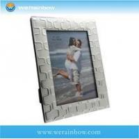 Wholesale 2016 Wholesale Printing poster frame used frame machine for sale from china suppliers