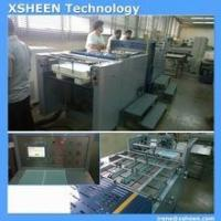 Wholesale postage stamping machine,postage machine companies,postage machines for sale from china suppliers