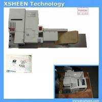 Wholesale 25 Best Quality serial number stamping machine from china suppliers