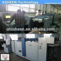Wholesale postage stamp machines,postage machines,postage machine from china suppliers