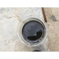 Wholesale Furan Resin from china suppliers