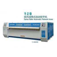 Wholesale Roller Flatwork Ironer Y-Z/D Series from china suppliers
