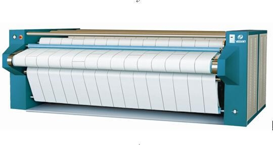 Quality Roller Chest Flatwork Ironer GC Series for sale