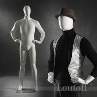 Wholesale Full body wholesale lifelike abstract men mannequins for sale from china suppliers