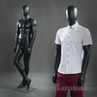 Wholesale Hot selling egg head male mannequin dummy for sale from china suppliers