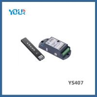 Wholesale Wireless push button / Type:YS407 from china suppliers