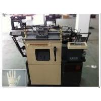 Wholesale Rb-GM-03 Magic Glove Knitting Machine from china suppliers