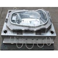 Wholesale Baby Use Mould Baby Bathtub Mould--004 from china suppliers