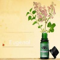 Wholesale Eugenol from china suppliers