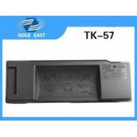 Wholesale TK-57 China premium toner cartridge for Kyocera FS-1920 from china suppliers