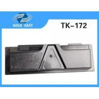 Wholesale printer toner cartridge TK-172 for kyocera from china suppliers