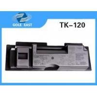 Wholesale laser Printer cartridge TK-120 for kyocera mita fs-1030D from china suppliers