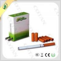 Wholesale Disposable E Cigarette CT401A from china suppliers
