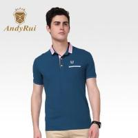 China Professional Cheap Custom Polo Shirts Manufacturer (AR-148073) on sale