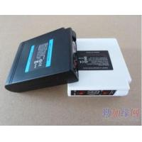 China Electric heating clothes battery on sale