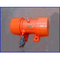 China vibration motor YZO vibration motor on sale