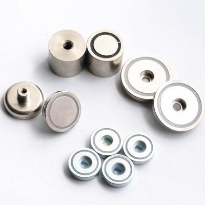 Quality Pot Magnets for sale