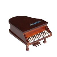 Wholesale Wooden Toy Piano from china suppliers