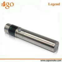 Wholesale Legend mod from china suppliers