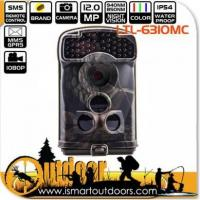 Buy cheap LTL-6310MC LTL ACORN HD Scouting Camera from wholesalers