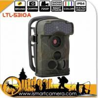 Buy cheap LTL Acorn LTL-5310MC with MMS Module 12MP Deer Hunting Trail Game Camera from wholesalers