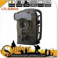 Buy cheap Ltl Acorn LTL-5310A Scouting Game Hunting Trail Camera with 940NM LED from wholesalers