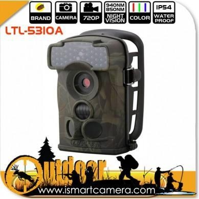 Quality Ltl Acorn LTL-5310A Scouting Game Hunting Trail Camera with 940NM LED for sale