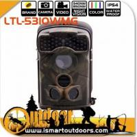 Wholesale LTL ACORN 100 Degree Wide Angel 720P Trail Camera with IR 940NM LED No Glow from china suppliers