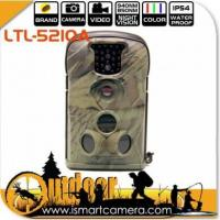 Wholesale LTL ACORN LTL-5210A 12MP Digital Hunting Trail Camera with 940NM No Glow from china suppliers