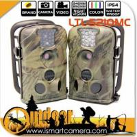 Buy cheap LTL ACORN LTL-5210MC IR Digital Hunting Trail Camera With MMS Module from wholesalers