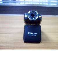 Wholesale K5000 Car DVR Recorder K5000 from china suppliers