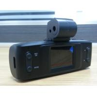 Wholesale GS1000 Car Driving Camcorder GS1000 from china suppliers