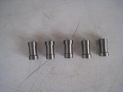 Quality Metal Lathe Part 07 for sale