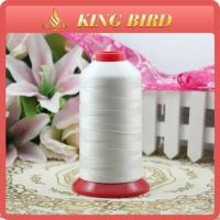 Wholesale high tenacity polyester fila... from china suppliers