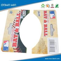 Different size and shape hang tag- HT0012 for sale