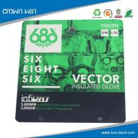 New product paper card- HT0007 for sale