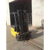Wholesale FIAT OM EU3/15 2002 from china suppliers