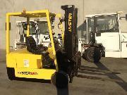 Wholesale HYSTER J1.80XMT 1999 from china suppliers