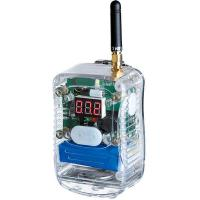 Buy cheap Personal Distress Alarm Unit from wholesalers