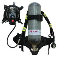 Buy cheap EN Standard Fire Fighting SCBA from wholesalers