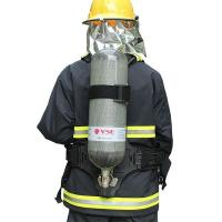 Buy cheap Similar Scott Firefighter SCBA from wholesalers