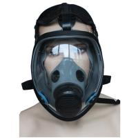 Wholesale Breathing Mask from china suppliers