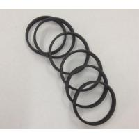 Wholesale PTFE wear ring from china suppliers