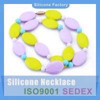 china factory supply wholesale necklace for sale