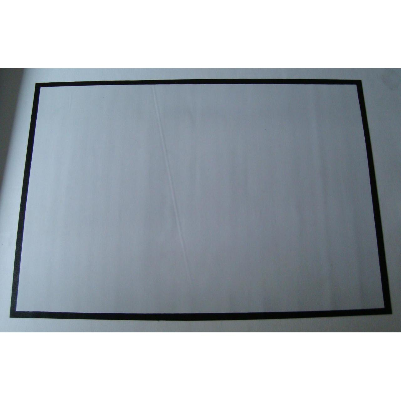 Wholesale dye sublimation blank floor mat from china suppliers