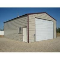 Wholesale Portable Sheds Garages for Small Warehouse from china suppliers