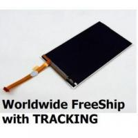 Wholesale New OEM LCD Display Screen for HTC Incredible S 2 II G11 from china suppliers