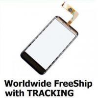 Wholesale New OEM Touch Screen Digitizer for HTC Incredible S 2 II G11 from china suppliers